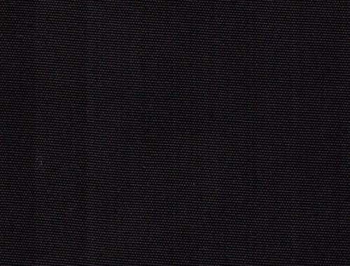 2700 Negre